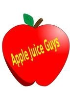 Apple Juice Clip Art N27