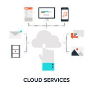 cloud computing grand cloud