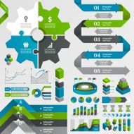 Infographic Elements N5