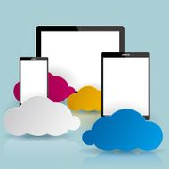 Cloud Computing Concept N4