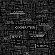 Cooperation N9