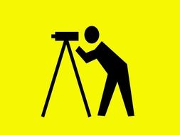 construction surveying surveyor
