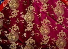 fabrics nepal crafts silk