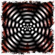 sound waves, concentric circles