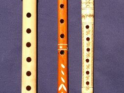 whistle musical instruments