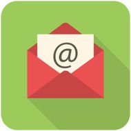 Email Icon N15
