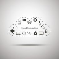Cloud Computing Concept N5