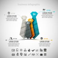 business infographic N14