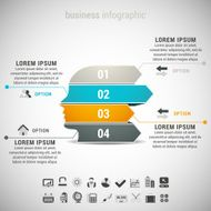 business infographic N15