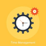 Time Management N6