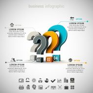 business infographic N16