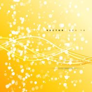 Vector abstract background design N4