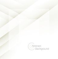 Abstract background N43