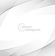 Abstract background N46