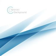Abstract background N47