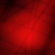 Lover red image abstract nice design
