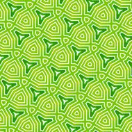 abstract pattern background N5