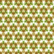 abstract color textue pattern background