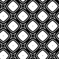 abstract black and white pattern background N6