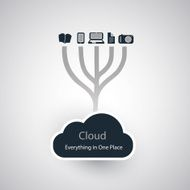 Cloud Computing Concept N11