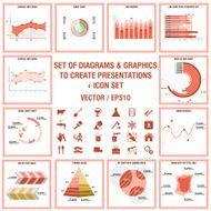 Infographic Conceptual Elements N10