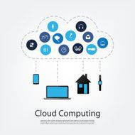 Cloud Computing Concept N12