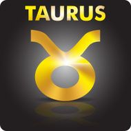 Astrology Astrological sign Taurus
