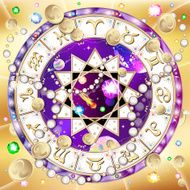 signs of the zodiac astrology