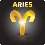 Astrology Astrological sign Aries