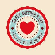 Mothers Day N22