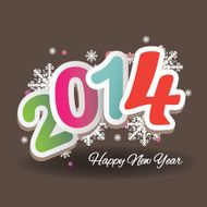 Happy New Year N95