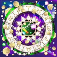 signs of the zodiac astrology N2