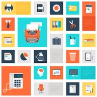 Office Icons N169