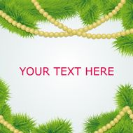 Greeting Card Your text here