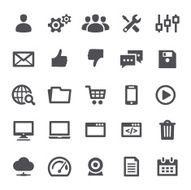Computer Icons N4