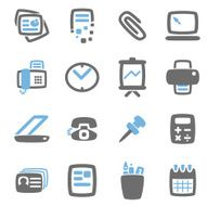 Office Appliance Icon N2