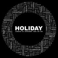 Holiday N7
