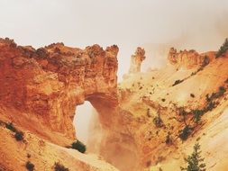 absolutely beautiful bryce canyon