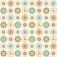 seamless-floral-pattern