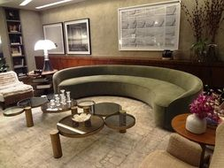 living room sofa 2015