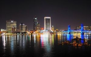 harbor Jacksonville Florida