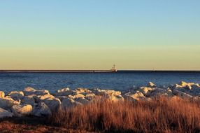 magnificent great lakes