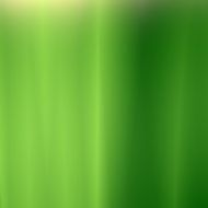 Smooth Elegant Green Background Modern Creative Design Abstract Technology Backdrop