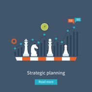 Data analysis strategy planning N2