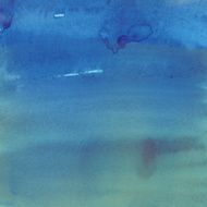 Abstract watercolor background N19