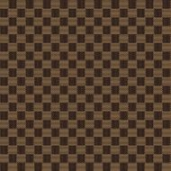 brown beige seamless fabric texture pattern