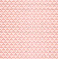 Hipster triangle pattern N2