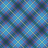 Plaid Fabric Tartan Checkered vector background Abstract Seamless pattern N2