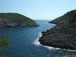 wonderful costa brava