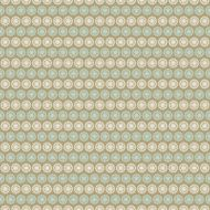 Pattern paper for scrapbook (tiling) N2